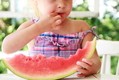 taste of summer 10