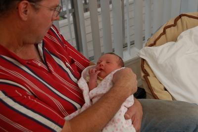 Arulai Jean Petty May 27, 2007 018