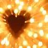 th_hearts-shinyorange