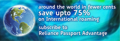 inroamer-reliance-passport-advantage